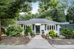 Photo of 116 Andover Street, Andover, MA 01810 (MLS # 72730118)