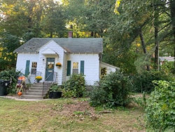 Photo of 313 Highland St, Holden, MA 01520 (MLS # 72730228)