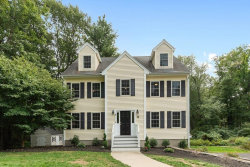 Photo of 15 Lawrence Ct, Wilmington, MA 01887 (MLS # 72730402)