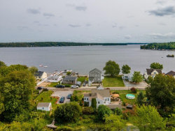 Photo of 34 Shore Ave, Lakeville, MA 02347 (MLS # 72730680)