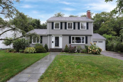 Photo of 29 Great Meadow Rd, Newton, MA 02459 (MLS # 72730796)