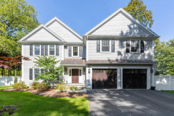 Photo of 79 Manor Ave, Wellesley, MA 02482 (MLS # 72731308)