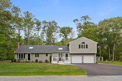 Photo of 388 Old Town Way, Hanover, MA 02339 (MLS # 72731391)