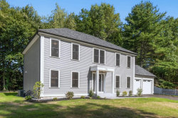 Photo of 2182 Main Street, Concord, MA 01742 (MLS # 72731492)