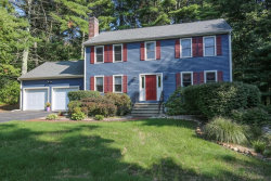 Photo of 4 Annie Terrace Dr, Hudson, MA 01749 (MLS # 72731588)