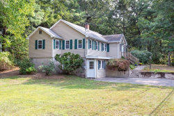 Photo of 7 Church St, Dover, MA 02030 (MLS # 72731687)