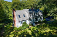 Photo of 30 Auger Ave, Northborough, MA 01532 (MLS # 72731704)
