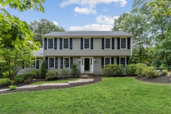 Photo of 370 High Plain Road, Andover, MA 01810 (MLS # 72731715)