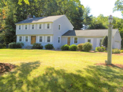 Photo of 144 Westford Street, Chelmsford, MA 01824 (MLS # 72731773)