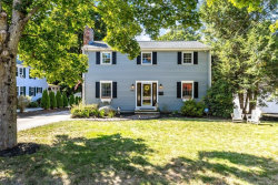 Photo of 200 West St, Reading, MA 01867 (MLS # 72731799)