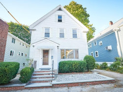 Photo of 11 Keith St, Watertown, MA 02472 (MLS # 72731867)