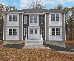 Photo of 65 White Pine, Westminster, MA 01473 (MLS # 72731953)