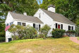 Photo of 2 Atherton Rd, Winchester, MA 01890 (MLS # 72731959)
