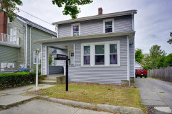 Photo of 37 Hume Ave, Medford, MA 02155 (MLS # 72732147)
