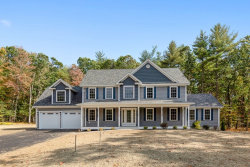 Photo of 38 - A Carter Rd, Westminster, MA 01473 (MLS # 72732200)