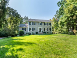 Photo of 3 Old Schoolhouse Rd, Andover, MA 01810 (MLS # 72732965)