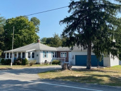 Photo of 256 Tremont St, Carver, MA 02330 (MLS # 72732970)