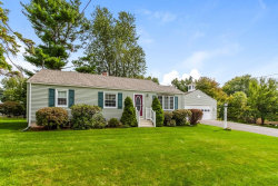 Photo of 49 Northway Drive, Springfield, MA 01119 (MLS # 72733023)