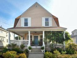 Photo of 118 Central Avenue, Hull, MA 02045 (MLS # 72733030)