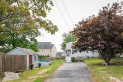 Photo of 5 Trainer Ave, Medford, MA 02155 (MLS # 72733036)