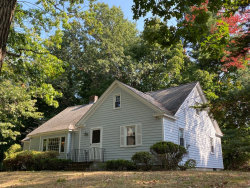 Photo of 5 Mountain Ave, Ayer, MA 01432 (MLS # 72733070)