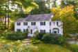 Photo of 376 Glen Rd, Weston, MA 02493 (MLS # 72733102)