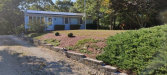 Photo of 1661 State Rd, Plymouth, MA 02360 (MLS # 72733599)