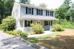 Photo of 21 Algonquin Rd, North Reading, MA 01864 (MLS # 72733814)