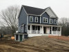 Photo of 304 South Worcester Street, Norton, MA 02766 (MLS # 72734004)