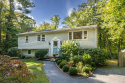 Photo of 103 Cross St, Norwell, MA 02061 (MLS # 72734095)