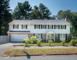 Photo of 53 Tarbell Spring Road, Concord, MA 01742 (MLS # 72734710)