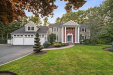 Photo of 165 Westchester Drive, Canton, MA 02021 (MLS # 72735243)