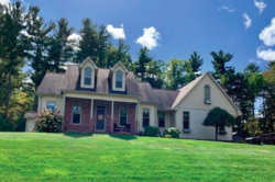 Photo of 179 Settlers Path, Lancaster, MA 01523 (MLS # 72735919)