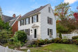 Photo of 54 Orne St, Marblehead, MA 01945 (MLS # 72735962)