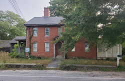 Photo of 77 Mill St, Lancaster, MA 01523 (MLS # 72736196)