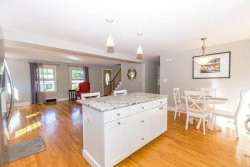 Photo of 28 Forest St, Danvers, MA 01923 (MLS # 72736260)