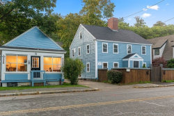Photo of 584 Hale St, Beverly, MA 01915 (MLS # 72736969)