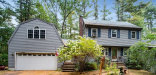 Photo of 5 Cottage Court, Norfolk, MA 02056 (MLS # 72737164)