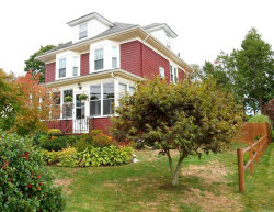 Photo of 192 W Water St, Rockland, MA 02370 (MLS # 72737827)