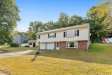Photo of 135 Highland Ave, Holden, MA 01520 (MLS # 72737993)