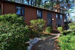 Photo of 11 Miller Road, Beverly, MA 01915 (MLS # 72738004)