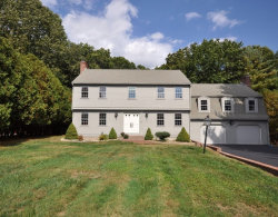 Photo of 95 Blueberry Ln, Concord, MA 01742 (MLS # 72738390)