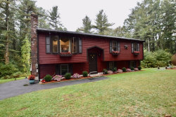 Photo of 8 Brook St, Middleboro, MA 02346 (MLS # 72738497)
