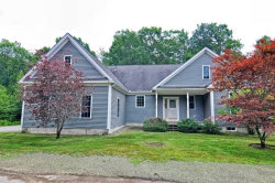 Photo of 610 Williams Rd, Fitchburg, MA 01420 (MLS # 72738518)
