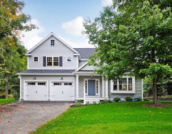 Photo of 174 Wright Road, Concord, MA 01742 (MLS # 72738600)