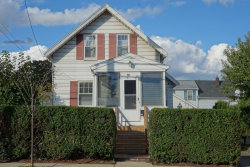 Photo of 365 Park Ave, Revere, MA 02151 (MLS # 72739647)