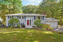 Photo of 160 Old Town Way, Hanover, MA 02339 (MLS # 72739689)