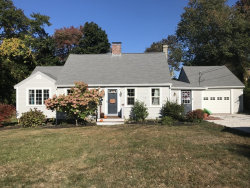 Photo of 41 Richfield Road, Scituate, MA 02066 (MLS # 72739722)