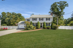 Photo of 34 James Way, Scituate, MA 02066 (MLS # 72739777)