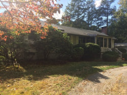 Photo of 223 Summer St, Norwell, MA 02061 (MLS # 72739874)